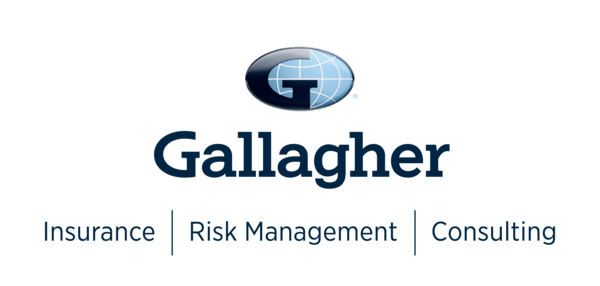 Gallagher landlords buildings insurance
