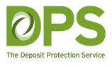 Deposit Protection Service Tenancy Deposit Scheme