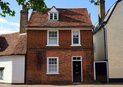 How There May Be A Shortage Of Rent Property In The UK