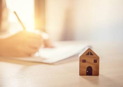 Landlords Can Pick From More Than 2,100 Mortgages