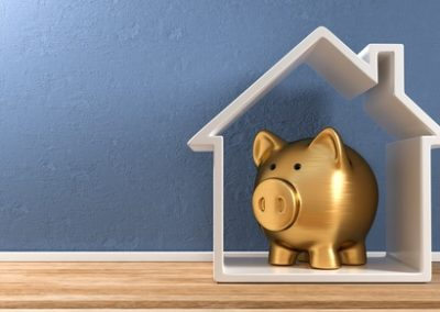 Over 50s Plan to Unlock Cash Tied Up in Homes for Retirement