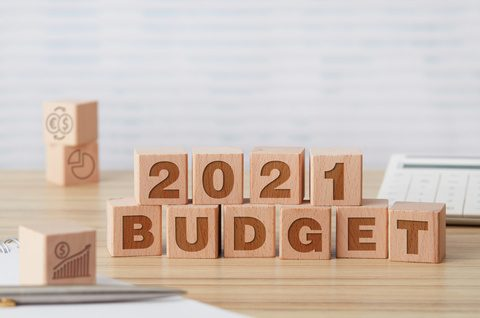 Budget 2021: Tax Hike Traps Corporate Landlords